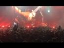 Metallica 25.08.2015 in SPB (King Nothing)