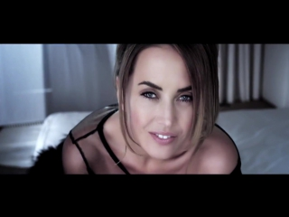 клип  Джиган feat. Жанна Фриске - Ты рядом а (HD)    720