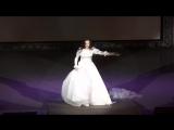08 Lady_Anadriel-The_Little_Mermaid_Vanessa_(Ursula)