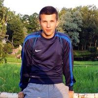 Kirill Borisov