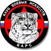 """Клуб Восточных Единоборств """"БАРС"""". Киокушинкай"""