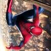 Marvel Studios Movies | «Мстители: Эра Альтрона»