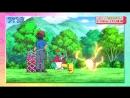 Pokémon (épisode bonus) : Les opérations Apparition! de Hoopa !!