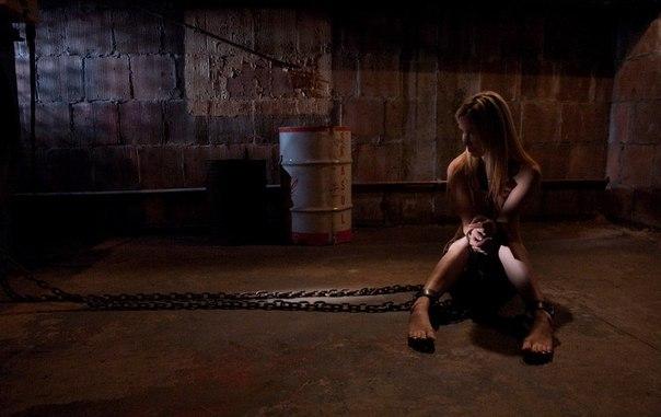 Кандалы и рабыни ролики смотреть