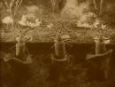 Веселые сценки из жизни животных (1912)