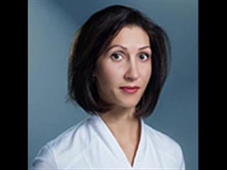 Интервью с офтальмологом Косовой И. В. – Вопросы о катаракте