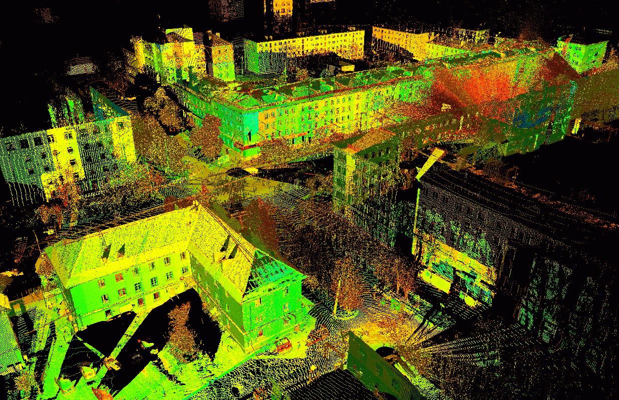 MHR09lknsok - 3D сканер
