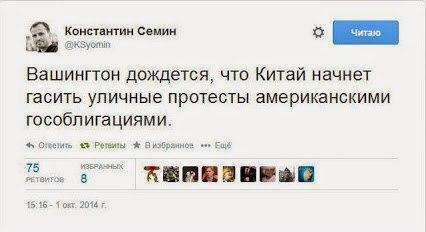 -uX1YatVLLA.jpg