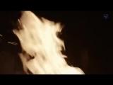 Грешник (2015)