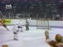 Кубок Канады 1981. Финал. Canada-СССР. 1:8