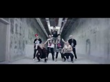 MADTOWN 1st Mini Album 'YOLO' M/V [HD]