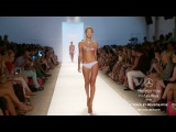 LSPACE BY MONICA WISE - MERCEDES-BENZ FASHION WEEK SWIM 2014 COLLECTIONS