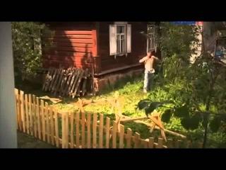 СУПЕР ХОРОШИЙ, ДОБРЫЙ ФИЛЬМ Пряники из картошки | Русские фильмы о любви