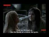 Elektra (Music By Richard Strauss) English Subtitles