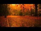 Оркестр Госкино СССР - Осень (OST Служебный Роман) 1977