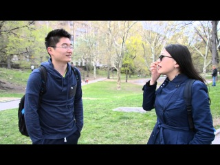 японский чат знакомств девушки