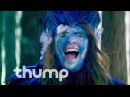 Peking Duk ft. Nicole Millar - High (Official Video)