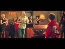 Бумбокс PianoБой - Этажи Full HD 1080p