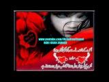 Nazia Iqbal Pashto new song 2012 Tappay   Na Na Meena Ba Kawe Ashna nice tapay song