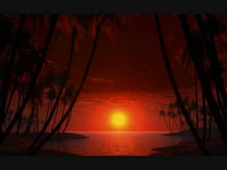 DGM - Ambiental Waves - Jai Uttal (Guru Bramha)