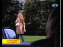 Брачное Чтиво 1 сезон 25 серия Измена жены - училки англ. яз. - с клиентом