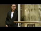 «Загадочная история Бенджамина Баттона» (2008): Трейлер (дублированный) / http://www.kinopoisk.ru/film/81555/