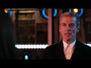 Twelve and Clara- A thousand years