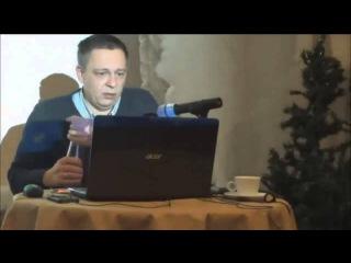 Степан Демура финансовый и политический прогноз 2015   лукашенко китай россия украина донецк ато