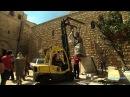 Иерусалим - Город страстей (Jerusalem - City of Passions)