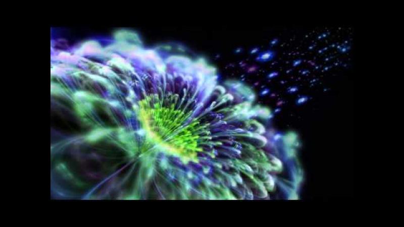 Mestre Hilarion - O Grande Despertar de pessoas da Terra já começou seriamente - 20.09.2015