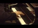 Liszt Tarantella di Bravura S386 Alessandro Taverna, pianoforte Steinway&ampSons