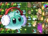 Plants vs. Zombies 2 - Pinata Party September 25 (09/25)