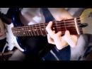 Morrowind - Call of Magic (Guitar Cover)