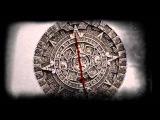 Nargaroth - Black Blasphemic Death Metal OFFICIAL VIDEO
