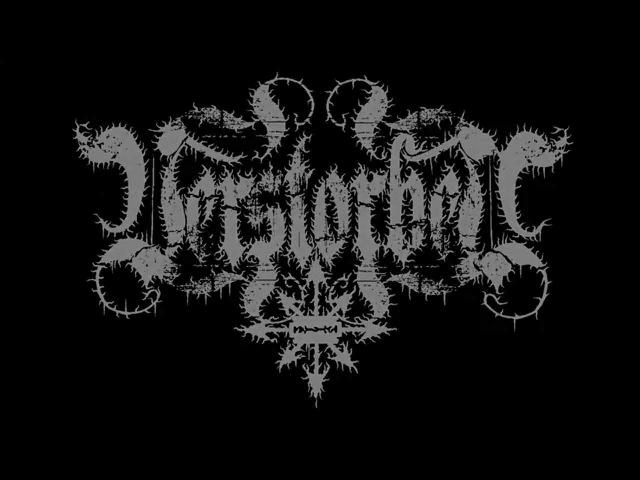 Verstorben - Einsamer Pfad (music video)