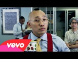 Far East Movement - The Illest ft. Riff Raff