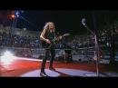 Metallica - /Fade To Black/ Live Nimes 2009 1080p HD_HQ