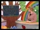 Русский язык 44. Алфавит. Гласные и согласные буквы — Шишкина школа