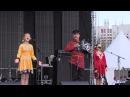 Песня Действуй Путин Крым наш