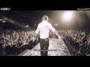 Dash Berlin ft. Christina Novelli - Jar Of Hearts Official Music Video