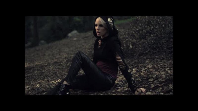 Emma Hewitt - Miss You Paradise (Original Mix) [Official Music Video]