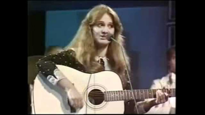 Nicole - Ein bisschen Frieden - A Little Bit Of Peace - Mehrsprachig - Final Song Song Contest `82