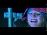 Замёрзшие - ужасы - триллер - драма - русский фильм смотреть онлайн 2010
