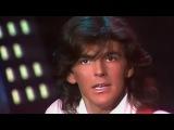 Modern Talking - You're My Heart You're My Soul 1985