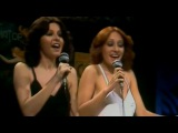 Baccara - Yes Sir, I Can Boogie 1977