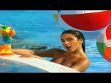Sabrina - Boys (Summertime Love) 1987