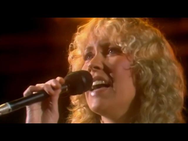 ABBA - Gimme! Gimme! Gimme! 1979