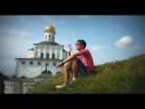 DmTee - город Владимир