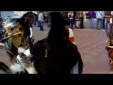 Бараны Вампиры - шаманская
