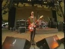 Placebo live 1996 - Nancy Boy - HQ